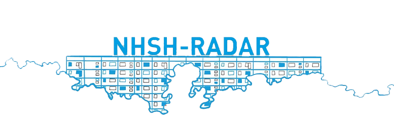 nhsh-radar