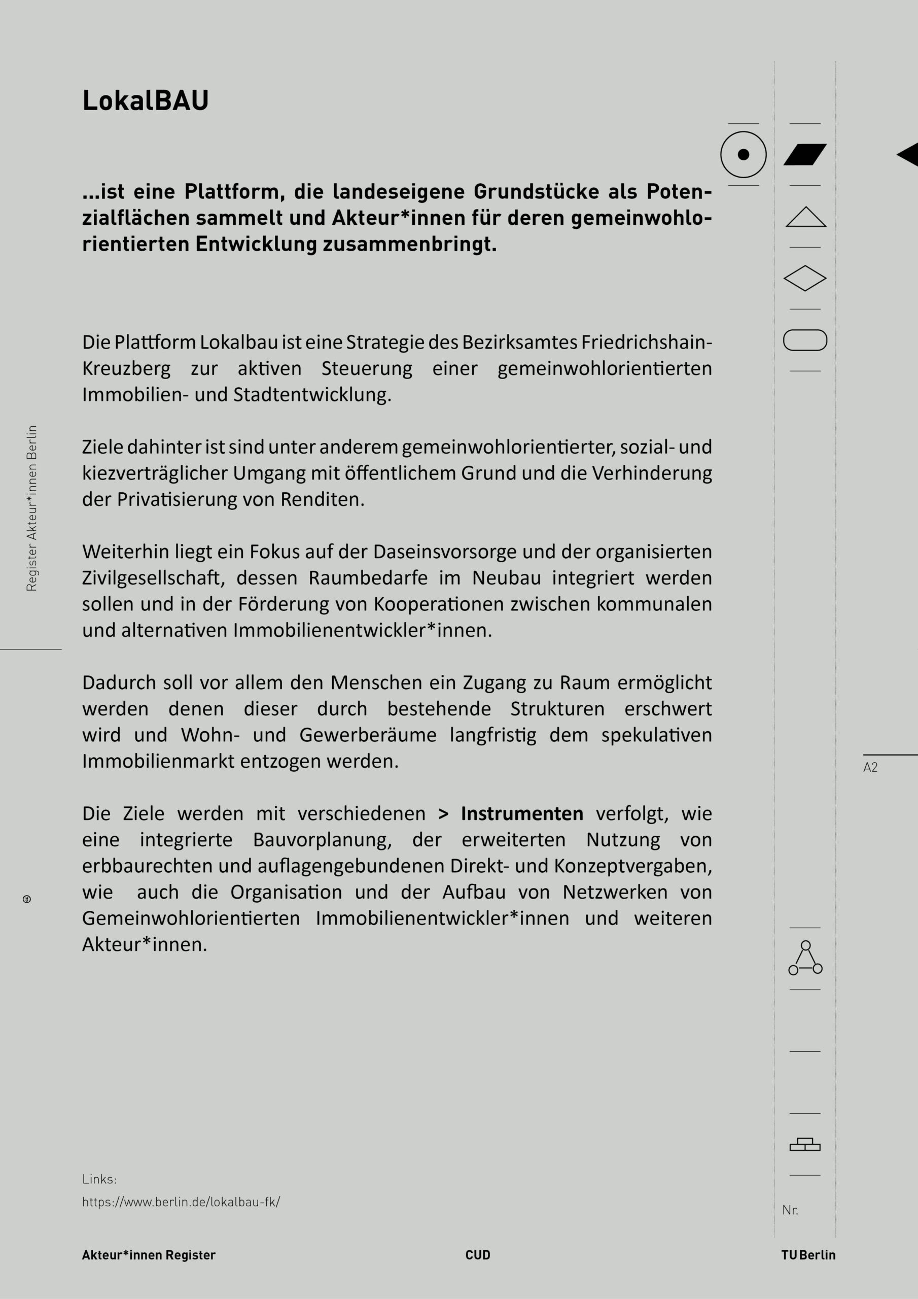 2021-05-17_AkteurInnen_Register_10