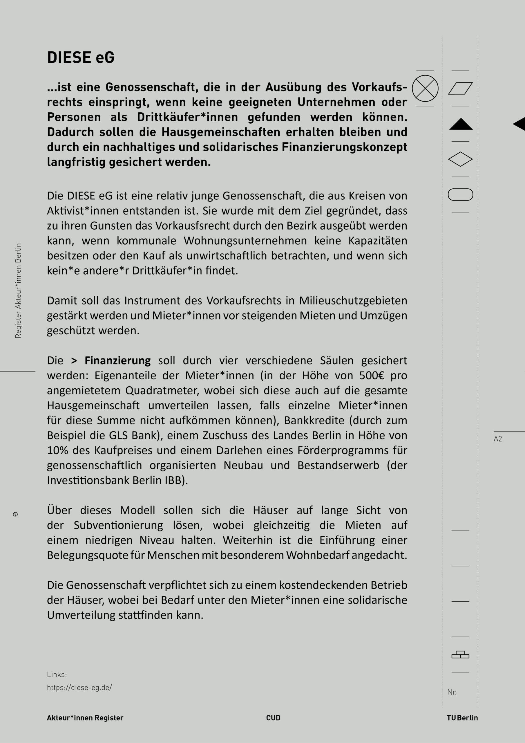 2021-05-17_AkteurInnen_Register_12