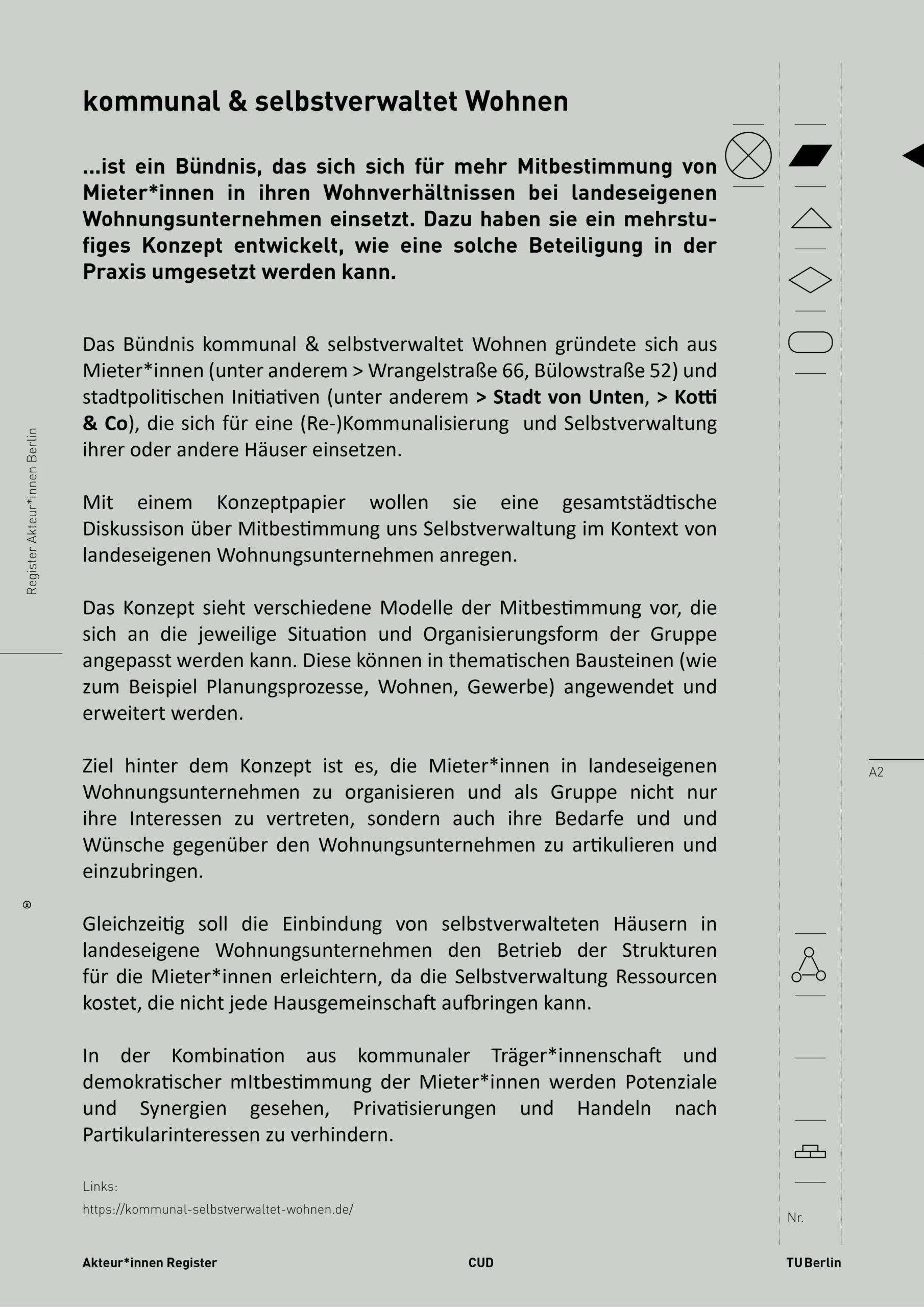 2021-05-17_AkteurInnen_Register_14