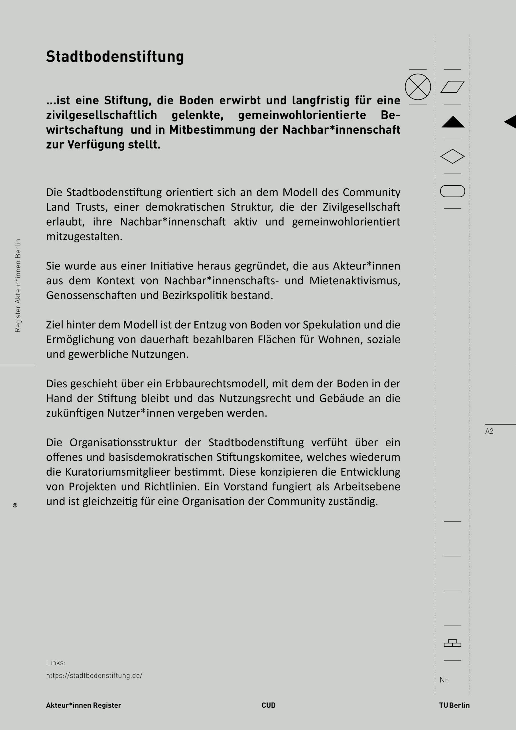 2021-05-17_AkteurInnen_Register_16