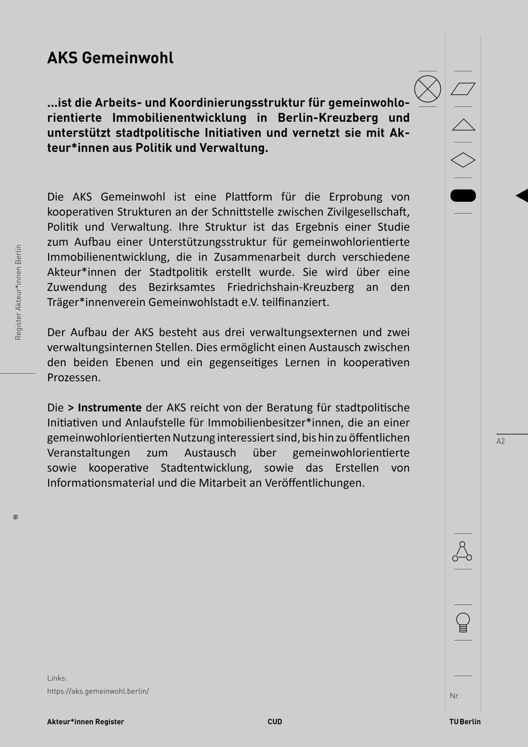 2021-05-17_AkteurInnen_Register_18