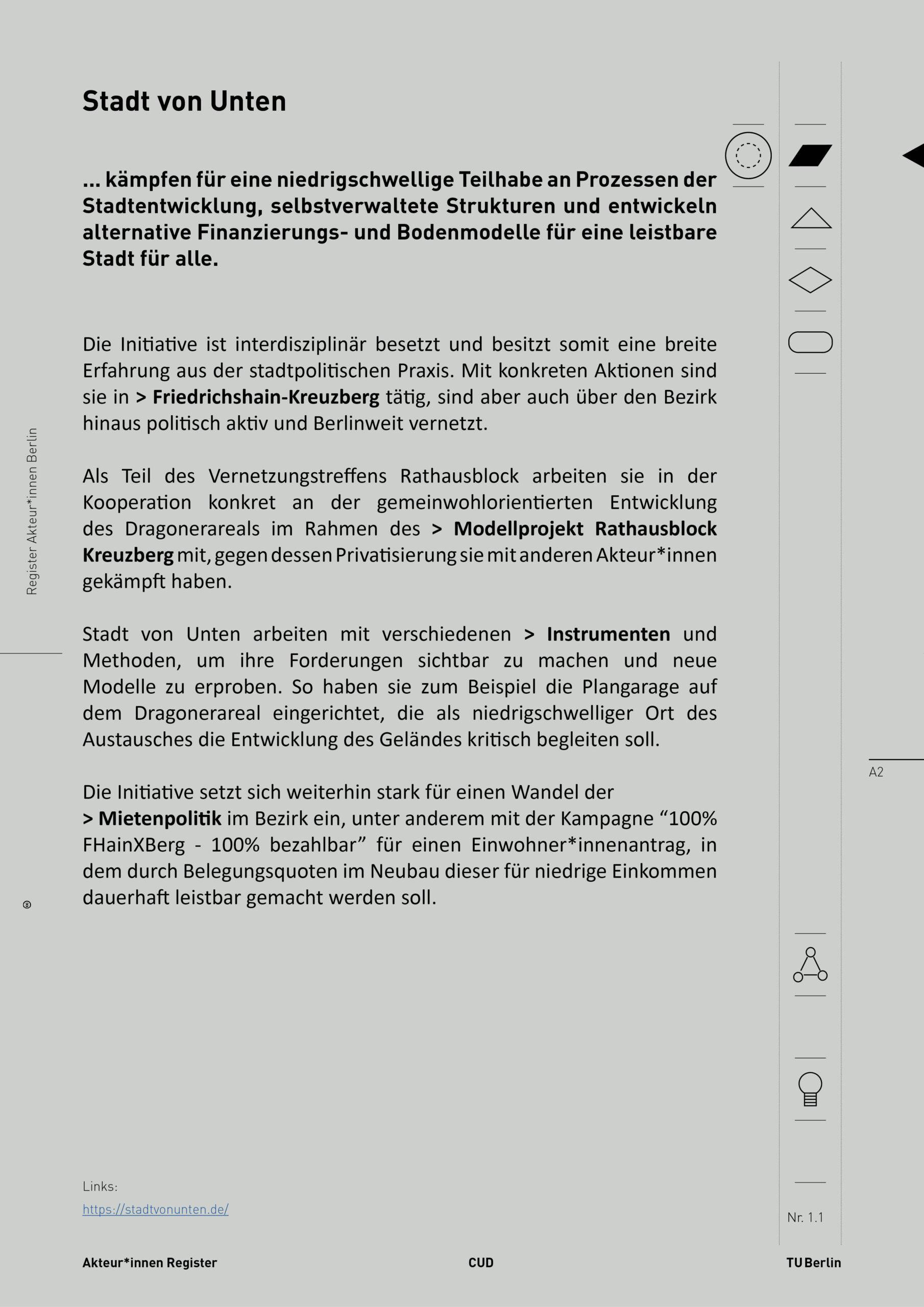 2021-05-17_AkteurInnen_Register_2