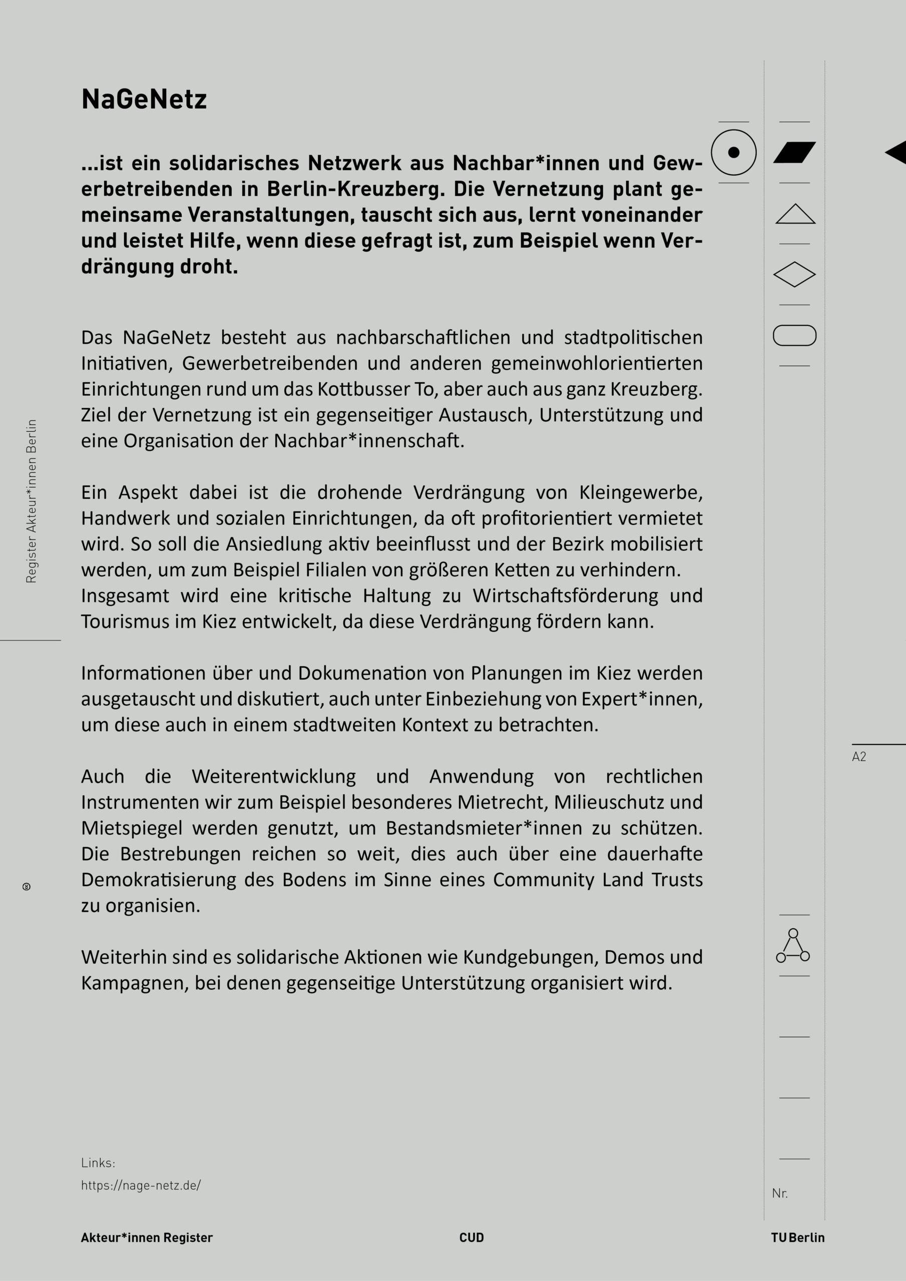 2021-05-17_AkteurInnen_Register_20