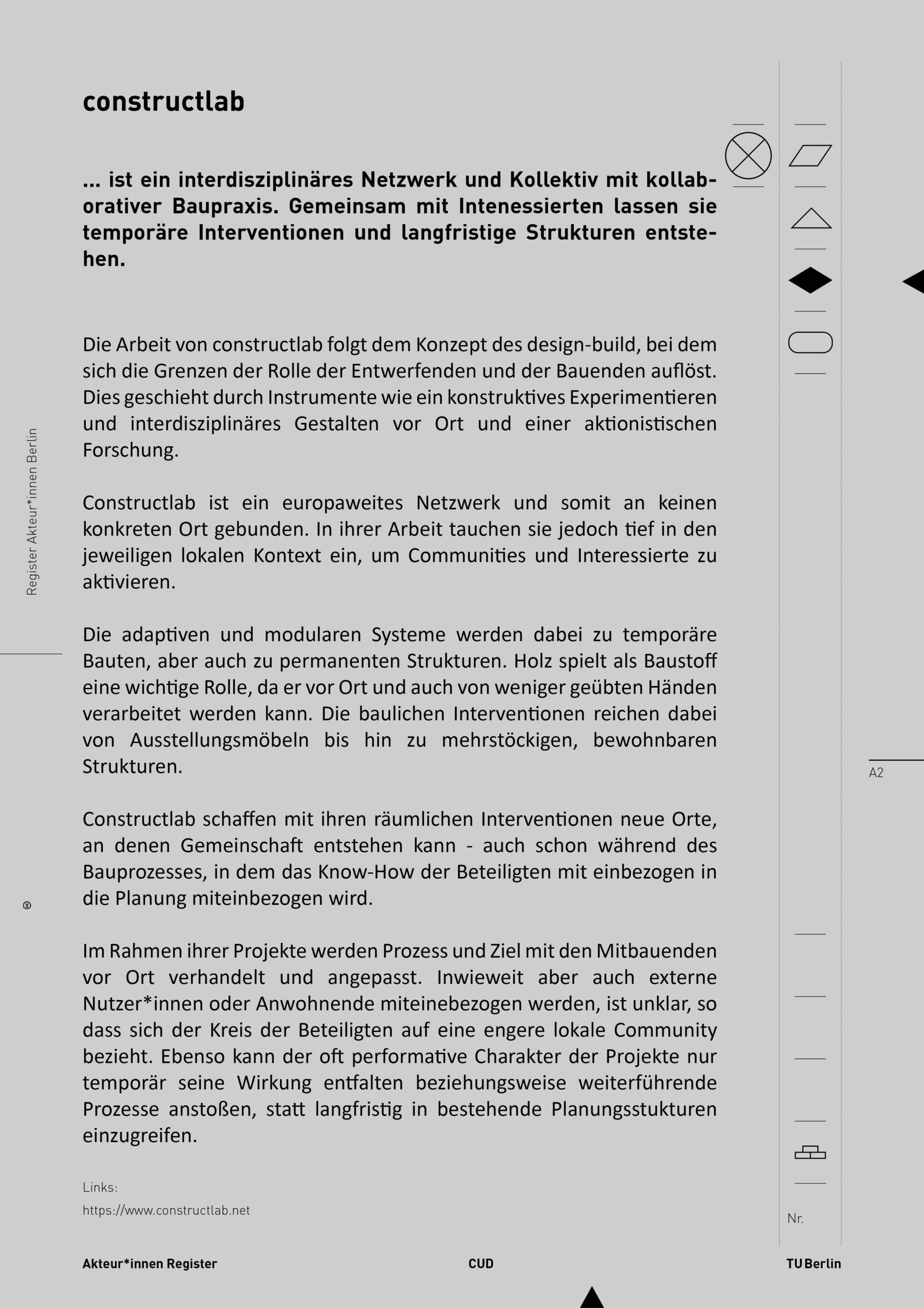 2021-05-17_AkteurInnen_Register_4