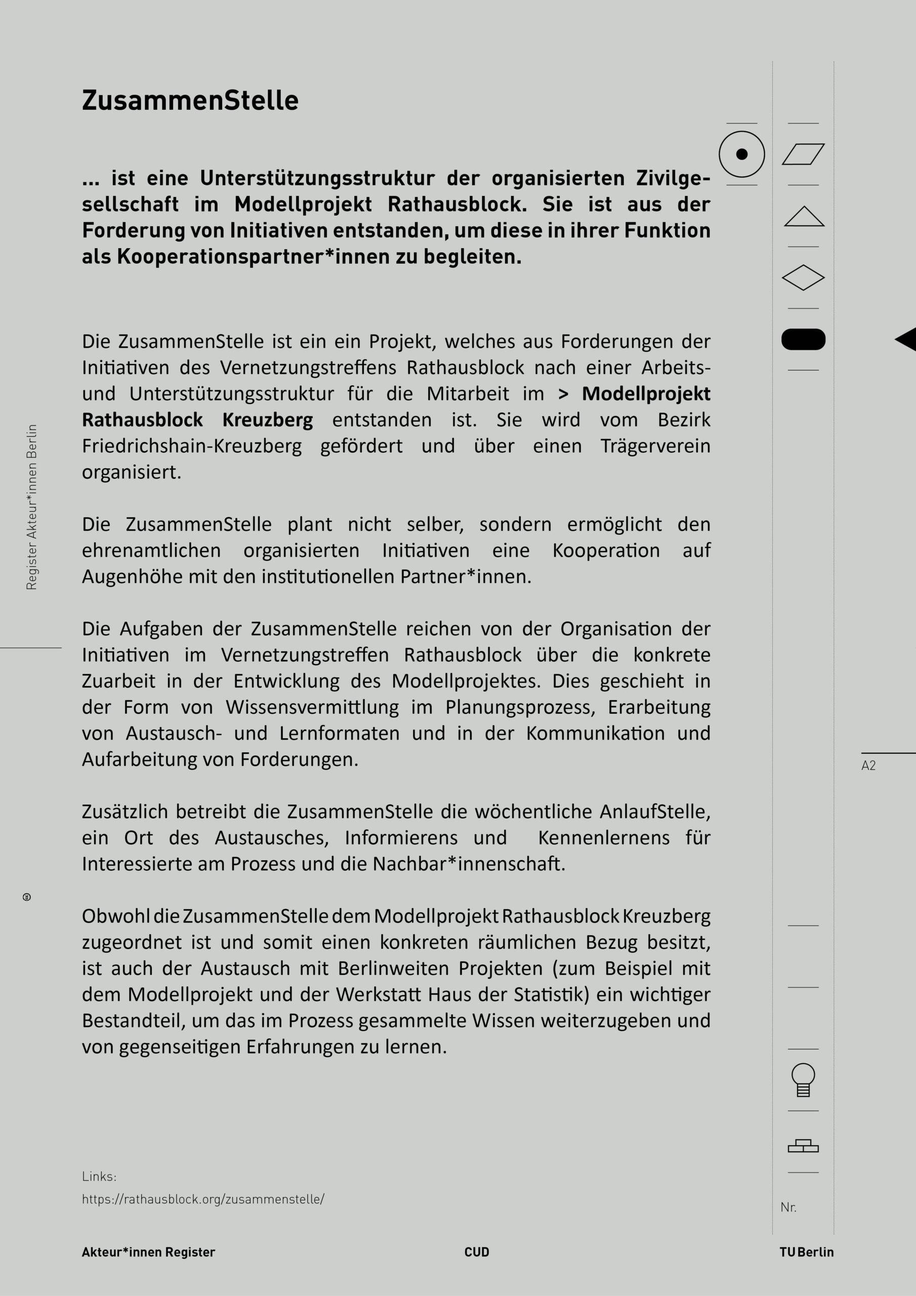 2021-05-17_AkteurInnen_Register_6