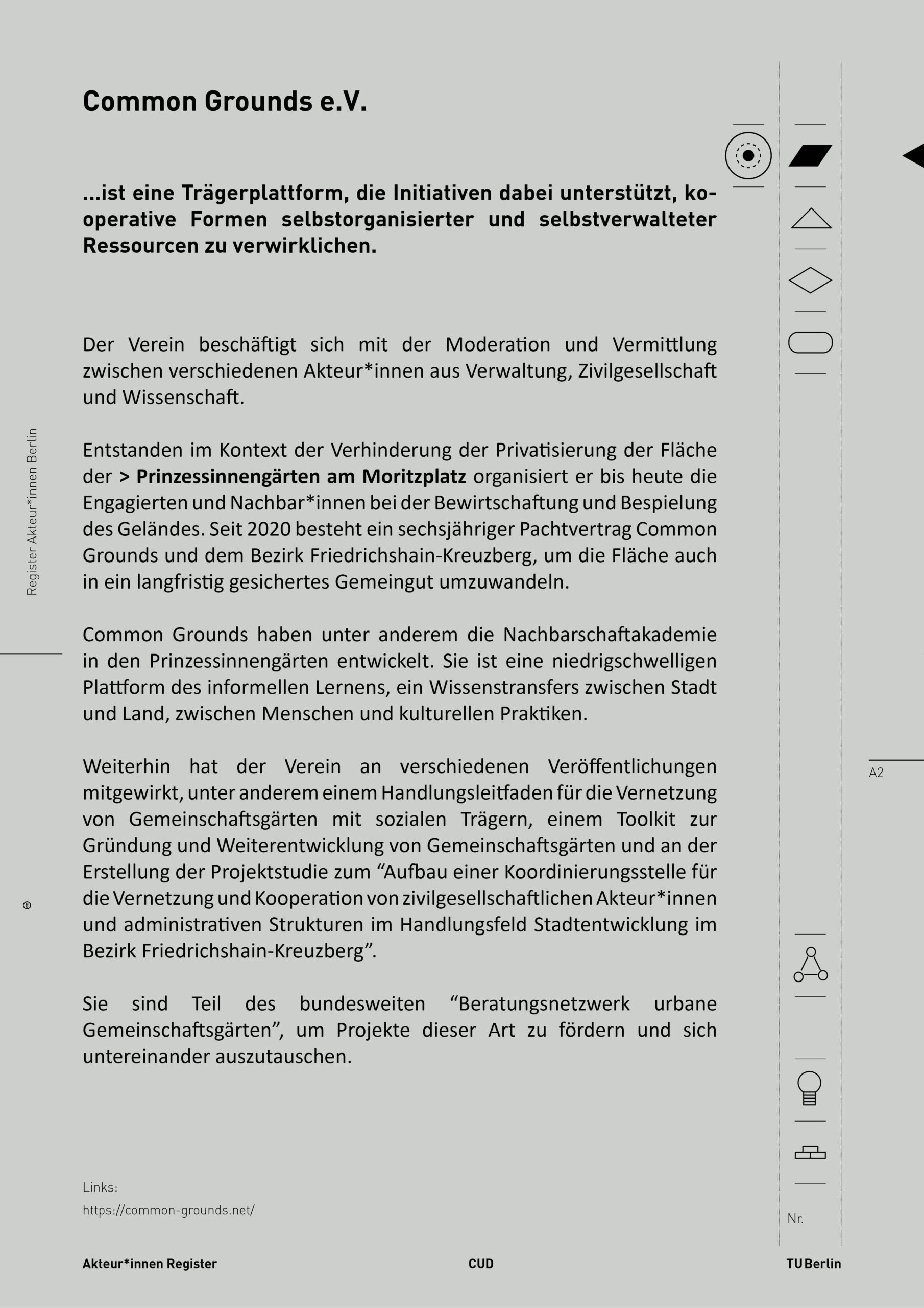 2021-05-17_AkteurInnen_Register_8