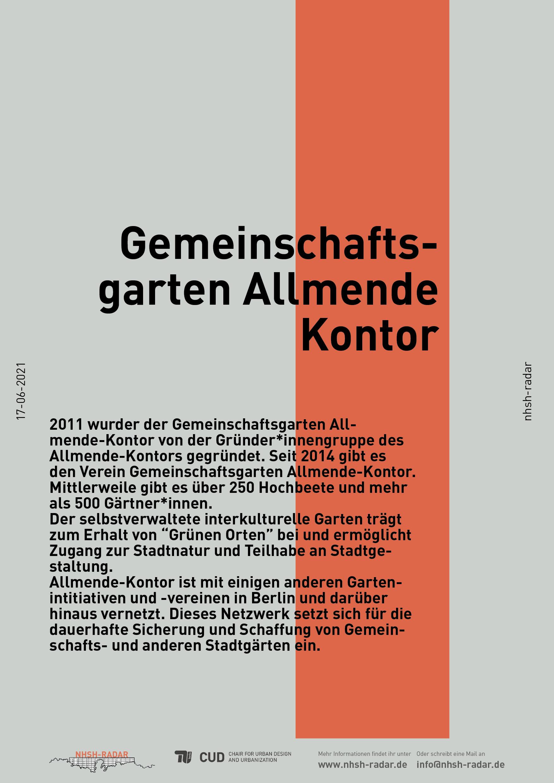 NHSH A2_Allmende Kontor