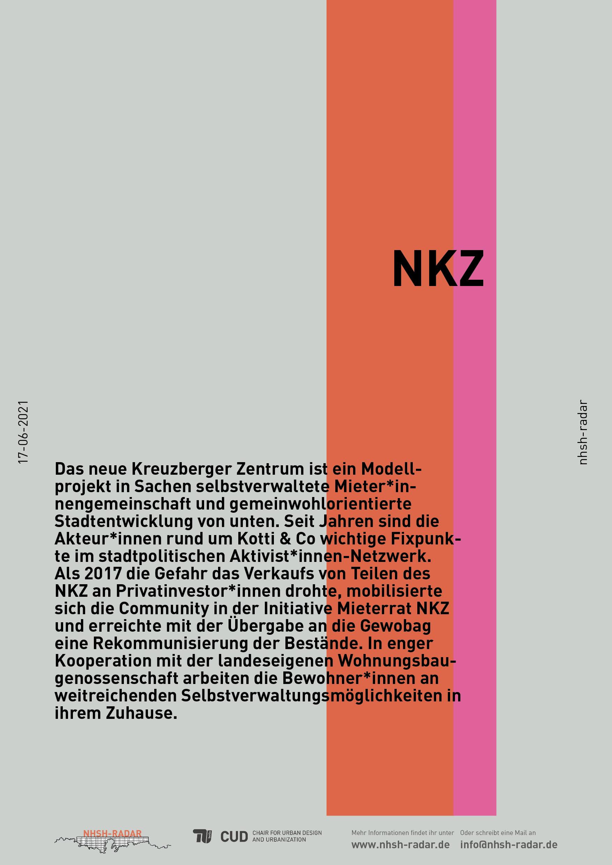 NHSH_A2_NKZ