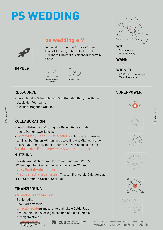 NHSH_A2_PS Wedding2