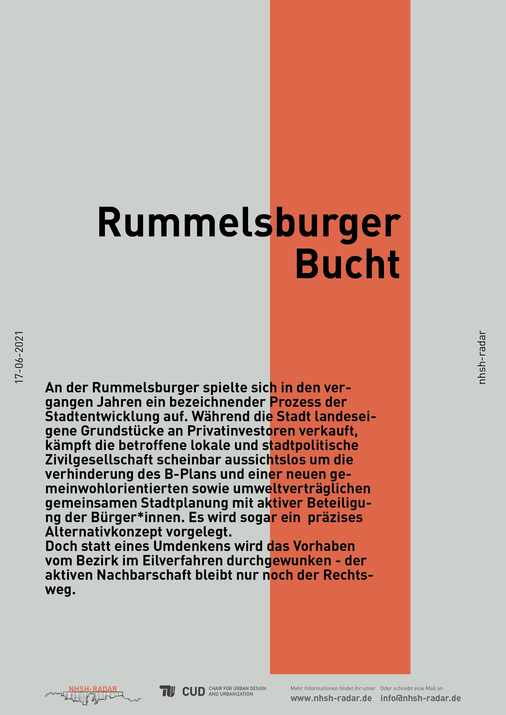 NHSH_A2_Rummelsburger Bucht